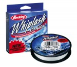 Whiplash Crystal 110mts