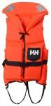 Navigare Comfort Fluor Orange