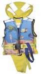 Child Lifejacket 150N ISO 12402-3