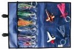 Sailfish Kit
