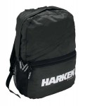 Pack-Lite Back Pack Black