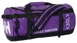 HH Duffel Purple Bag