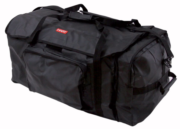 Big Waterproof Bag