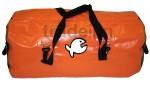 Dry Bag 90 Fiss Siren